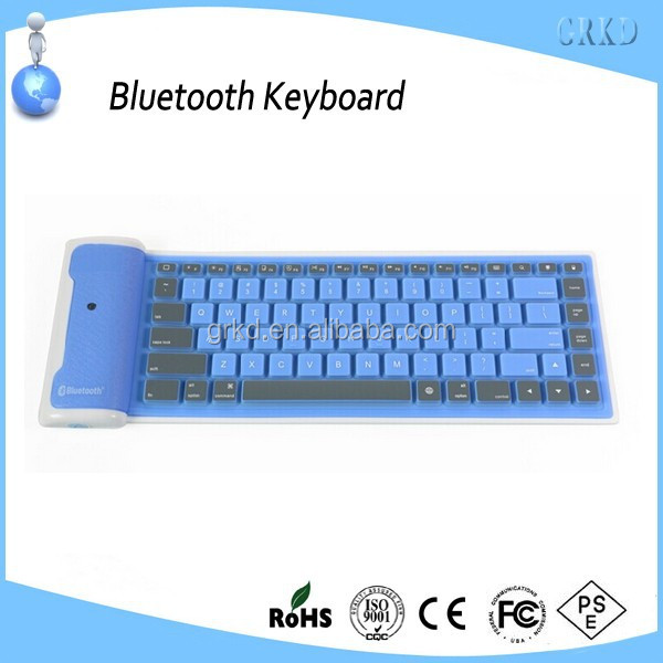 2015 new style bluetooth keyboard for sony xperia z