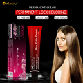 High quality color changing hair dye brands professional hair 100 natural herbal hair dye