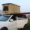 Outdoor Camping Auto Roof Tent Three Season Auto Roof Tent