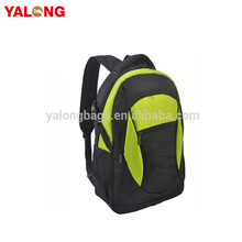 The New School Backpack Portable wind Plush Korean Fashion Leisure Backpack