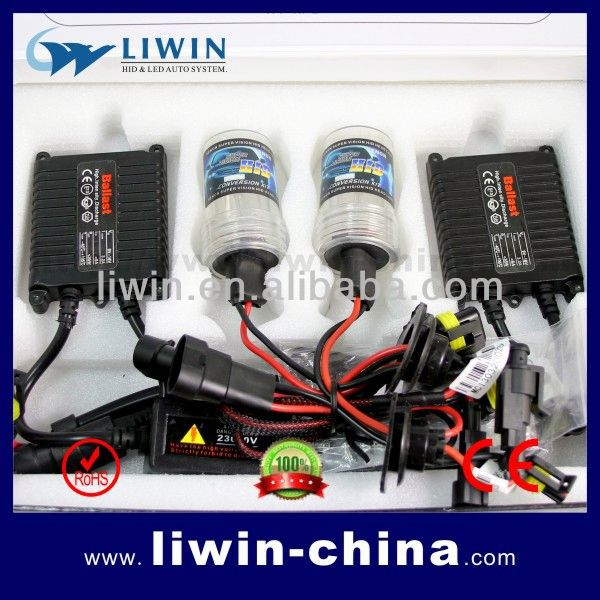 super brightness 35w,55w xenon hid d1s 35w with h1,h7,9005,9006 for Pathfinder