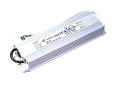 2 years warranty CE approved 12V 24V 100W waterproof electronic led driver