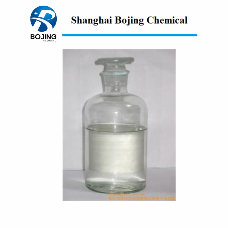 Factory Direct Supply Trifluoroacetic anhydride CAS NO:407-25-0