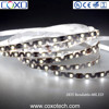 360 Degree Bendable S Shape Flexible 2835 SMD Led Strip Light for Signs