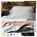 100% pure natural linen high quality bedding sets