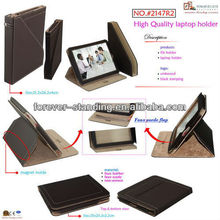 WinePackages cases for tablets,tablet cover,android tablet pc