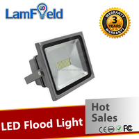 High Quality 30W LED SMD Flood Light For Outdoor Lighting