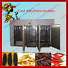 Hot selling food dehydrator raw food/food dryer plans/fruit dryer dehydrator