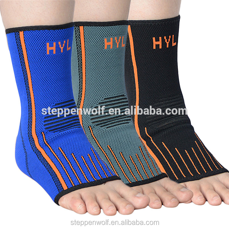 Manufacturer Supplier Foot Support Prevent Sprain With Promotional Price