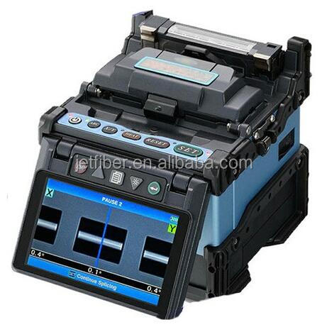 splicing machine 62S Japanese Fusion Splicer FSM-62S stock