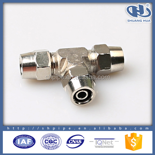 air hose swivel fittings,air hose claw fitting female type