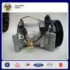 Auto A/C Compressor For SUZUKI SWIFT 4S / SX4
