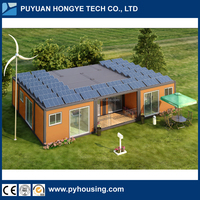 2016 China New Hot Selling Home Designs Cheap Modern Prefab Homes For Sale