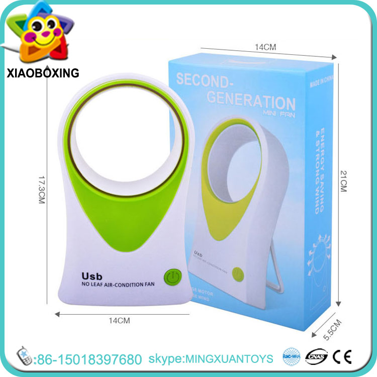 New product wholesale handheld portable usb <strong>fan</strong> with strong wind