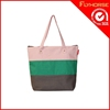 Wholesale Custom OEM Production Canvas Tote Bag