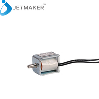 Jetmaker Low Price Miniature 6V Dc