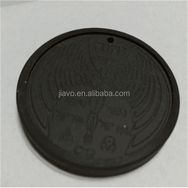Scalar energy pendantdongguan jiavo electronic technology co ltd how does scalar energy pendant work 1 it eliminates the effects of man made frequencies 60 cps in the human body 2 increases energy level of every mozeypictures Gallery