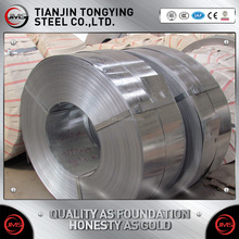 online product selling website Electro galvanized steel strips/sheet/plant