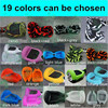 2 Wheel balance scooter Hoverbard accessory colorful hoverboard silicone cover case