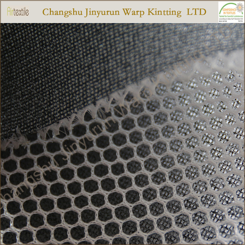 Breathable High Elastic Car Seat Cover Filling Material