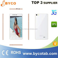 5 inch screen mobilephone 1920x1080/smartphone android 1g ram/cheapest quad core smartphone