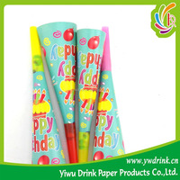 Funny Kids Party Items Noise Horns