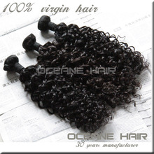 Free shedding no tangle full cuticle good feedback wholesale price double drawn best quality brazilian virgin hair weft