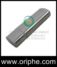 2013 16gb transcend USB Flash Drive,popular disk