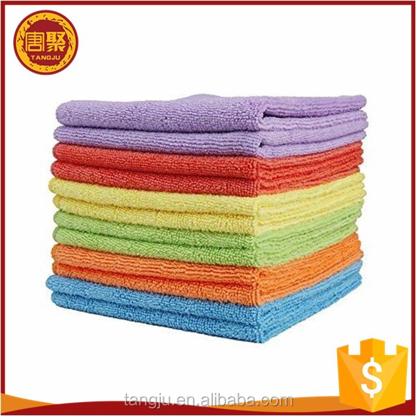 Car Cleaning Towel Wipes Magic Chamois Absorbent Car Wash Cloth New Style