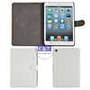 Crystal Cell Phone for ipad mini retina cover