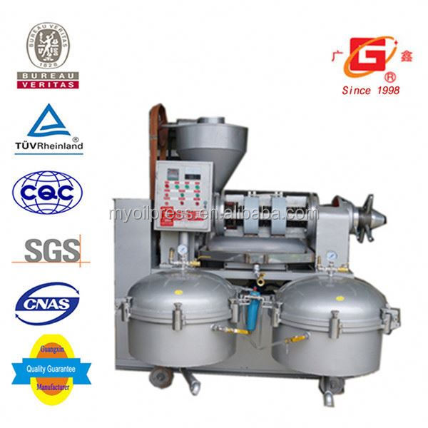 palm kernel buyers cottonseed oil mill machines