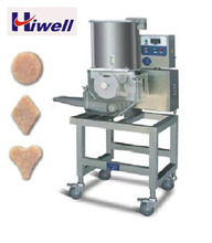 Automatic Small Pet Food Processing Machine