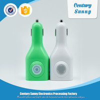 Multi car charger,car multi charger manufacturers,universal car charger supplier
