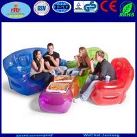 Inflatable Bubble Furniture For Party And