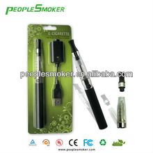 Best seller peoplesmoker blister pack ego ce4 e-cig