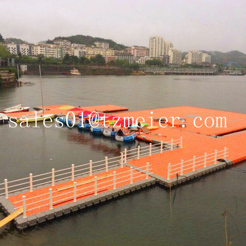 China Manufacturer Electric Motor Bbq Boat With Battery