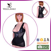 Fancy Fantastic Young Lady Flower Lace Pictures Of Corset Dresses With
