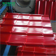 house building materials corrugated steel roofing sheet types of roof tiles tile steel