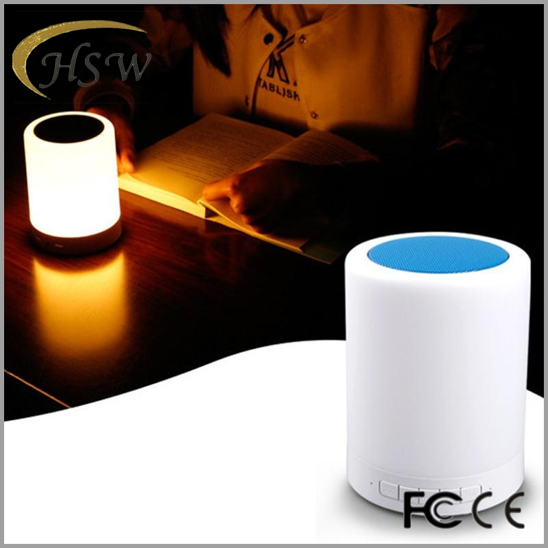 Mini music box Portable Mini Wireless Bluetooth Speaker super mini Wireless Speaker