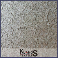 wholesale embroidery african lace fabrics for wedding dress