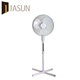 16'HOT electric stand fan with remote control