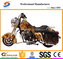 DB009 Hot Sell Electric Motorcycle /49cc Mini Dirt Bike, and Mini Motorcycle with CE certificate