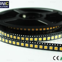 LED Encapsulation Series Led For 5m