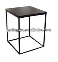 latest office table designs 2014 new design (DX-8732X)