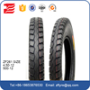 High performance motorcycle tire tyre 3.25-16