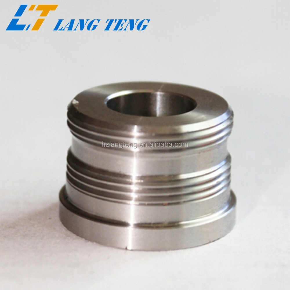 CNC machining,cnc machining parts,competitive price precision leyland truck parts/auto parts made in Chinas