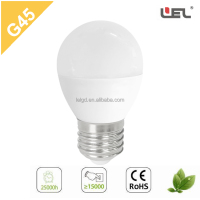 lamps led e27 ceramic housing light G50 smd5730 3w led bulb ushine light science and technology shanghai alibaba.com france led