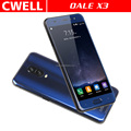 5.5 Inch 18:9 IPS Touch Screen 1GB RAM/16GB ROM Quad Core 4G Android Phone