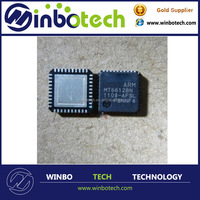 Bluetooth chip MT6612BN for Mobile phone
