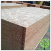 /product-detail/china-factory-sale-osb-production-line-waterproof-osb-cheap-osb-furniture-grade-osb-60413736704.html